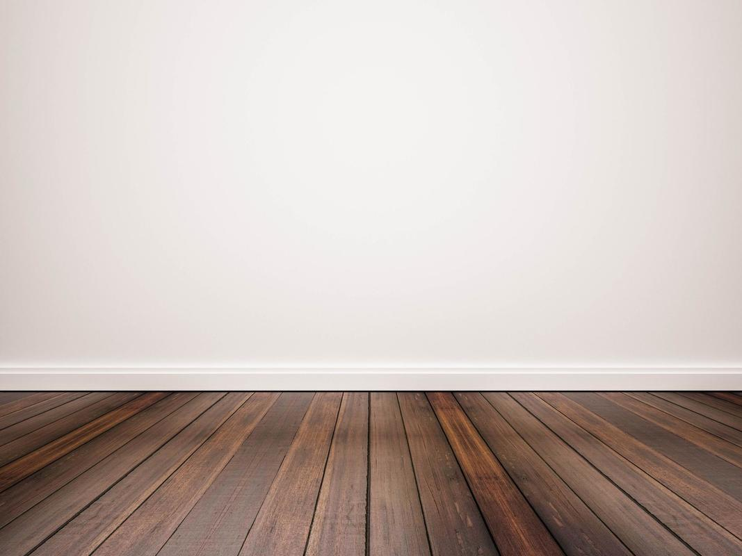 This is a picture of a floor.